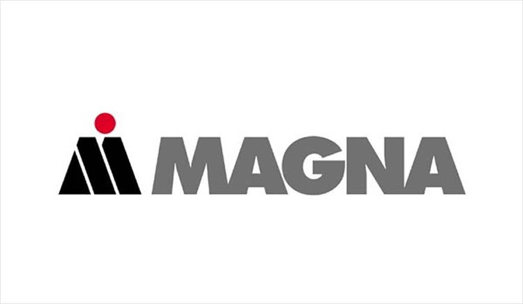 Magna Logo Teoma Systems