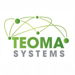 cropped-Teoma_Systems-copy.jpg