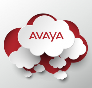 avaya-cloud